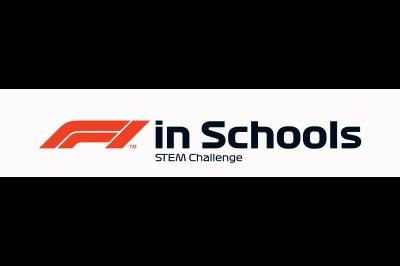 Los equipos mexicanos en la Final Mundial de F1 in Schools, Singapur 2018
