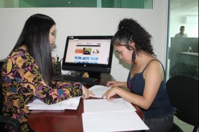 Presenta Sedeco-Tlx convocatoria para becas Conacyt de doctorado en el extranjero