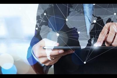 ¿Cómo impactan las Redes Temáticas Conacyt a la sociedad?