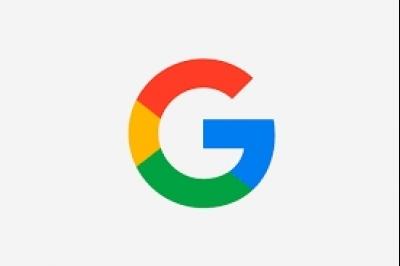 Laboratorio de Software Libre se suma a Google Cloud