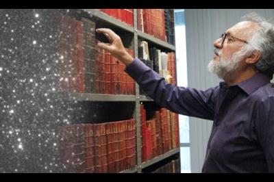 Los brillantes descubrimientos del Instituto de Astronomía