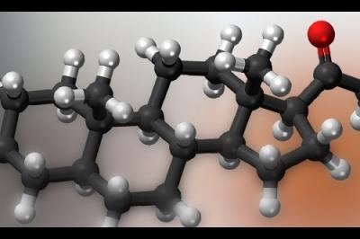 Las hormonas humanas y la ingeniería genética