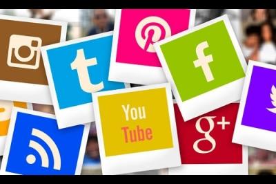 Redes sociales e identidad virtual en la investigación