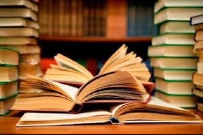 Arranca entrega de libros científicos en lengua purépecha