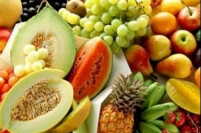 Desarrollan sistema de producción de enzimas para potenciar sector agropecuario