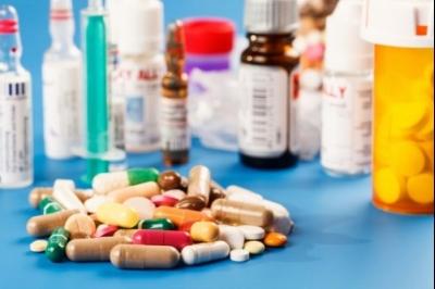 Desarrollan en Puebla software que identifica reacciones de medicamentos