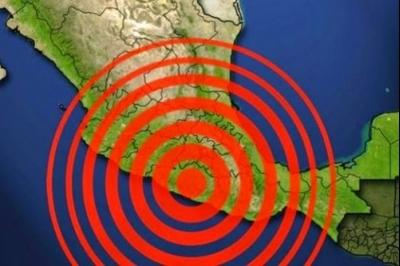 UNAM desarrolla app que alerta sobre actividad sísmica y volcánica