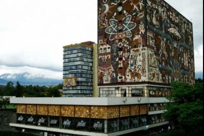 UNAM y Universidad de Indiana refuerzan relaciones para investigación