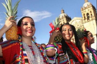 Son mexicanos muy felices, revela una encuesta de la UNAM; a nivel mundial, México ocupa el lugar 24