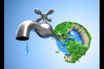 Promueve UNAM cuidado del agua con estrategia reconocida a nivel mundial