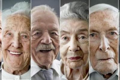 Guni: el proyecto del IPN que cambiaría el futuro de los adultos mayores en México