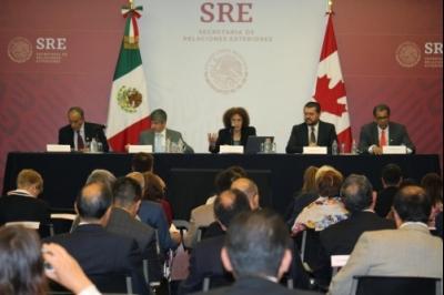 Expertos piden al gobierno de Mexico tomar acciones con el apoyo de la ciencia