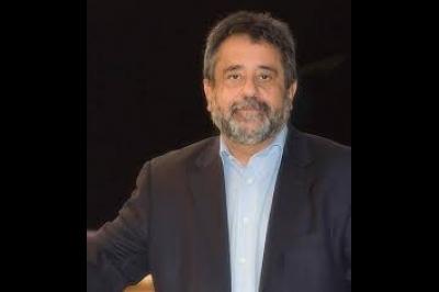 Incertidumbre por escasa mención de la ciencia en el PND: José Franco