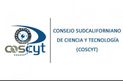 México: 70 por ciento de la comunidad de CyT a favor de que siga el autónomo Foro Consultivo de Científico y Tecnológico