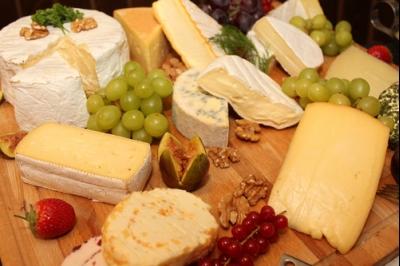 Obtienen biocombustibles con remanentes de las industrias del queso y el vino